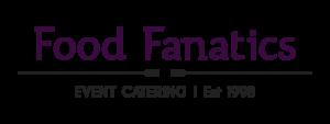 Food Fanatics & The Homestead